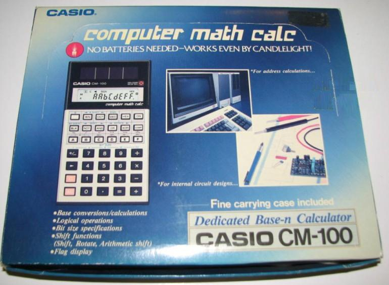 Asus 3200 instructions