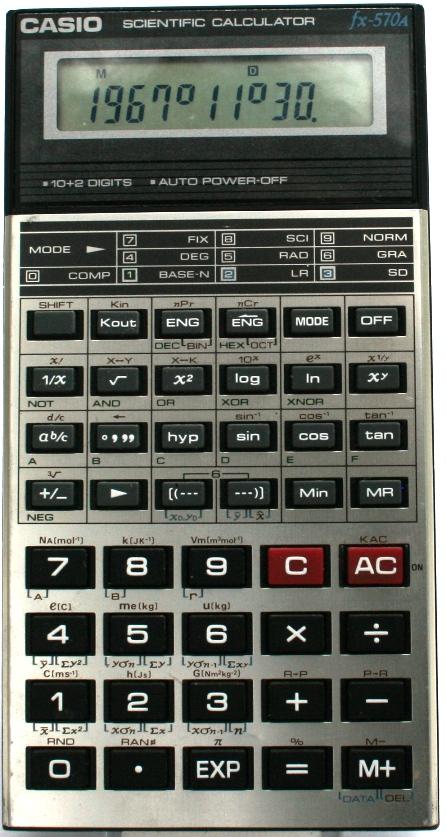 casio scientific calculator fx 991ms manual download